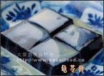 广东小吃简介